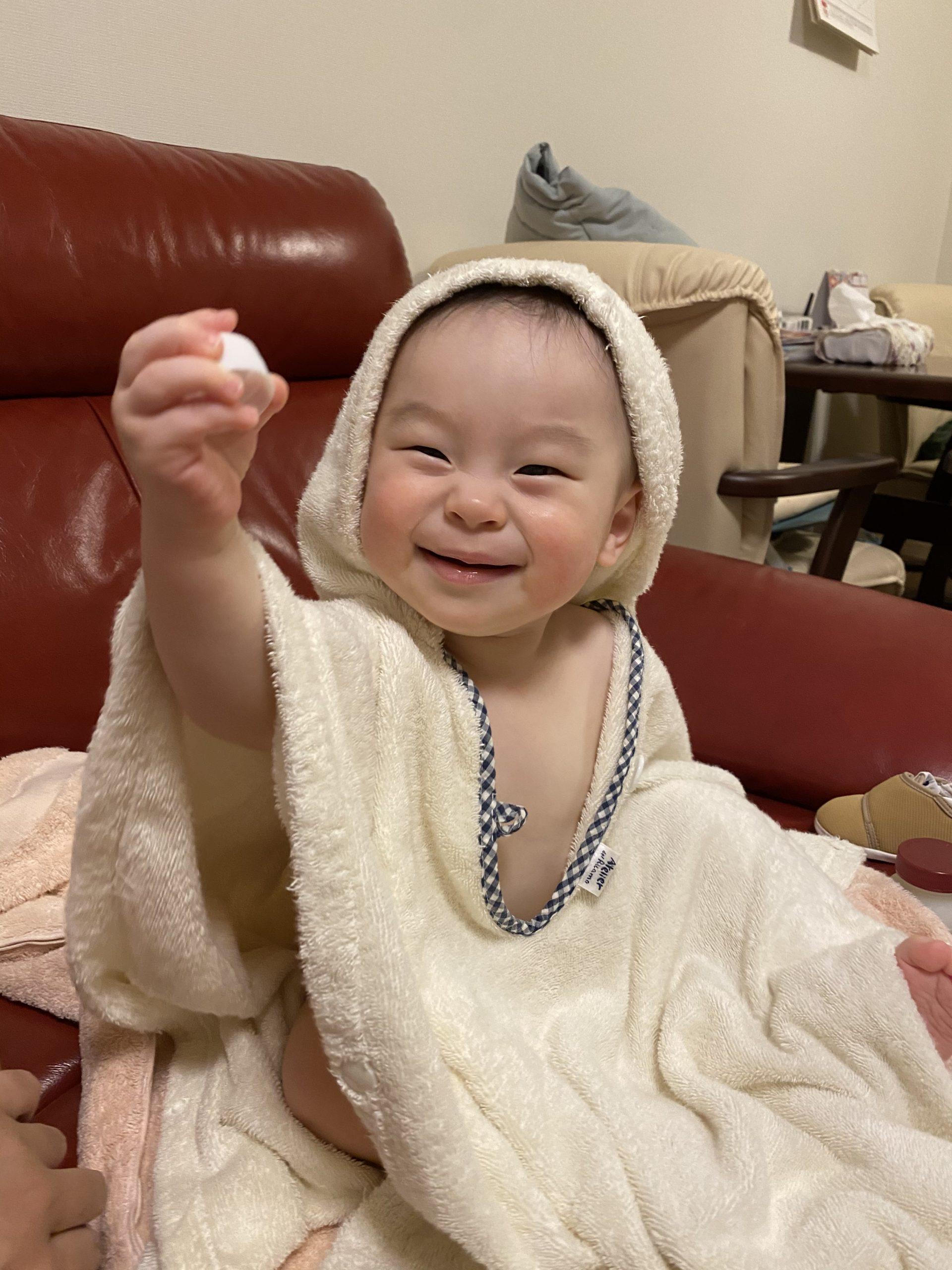 すべてを癒す笑顔の画像2
